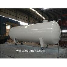 China for 50 CBM LPG Storage Tanks 40000L-60000L LPG Aboveground Storage Tanks supply to Mauritania Suppliers