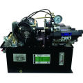 In time Hydraulic Power Pack Power for Sale