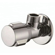 Hot Selling  2 Way Angle Valve