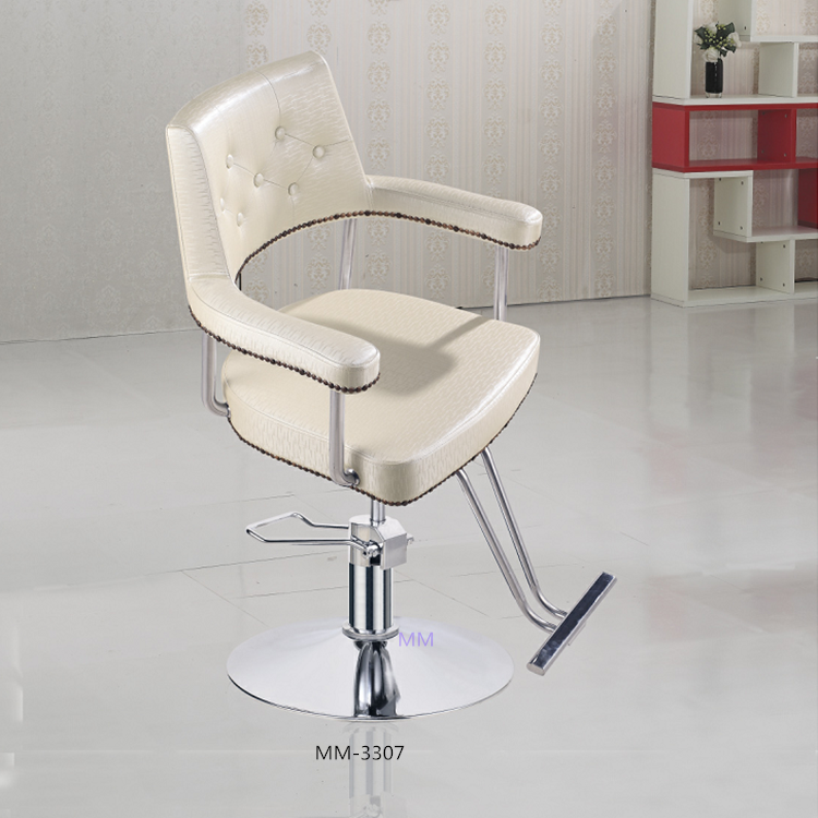 Styling Chair Hequipment