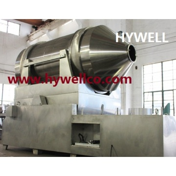 New Design Potato Starch Mixing Machine