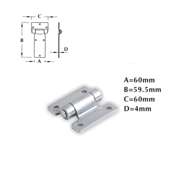 Wholesale Small Connecting Hinge with Top Quality