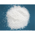 Water Treatment Chemical sodium Dichloroisocyanurate