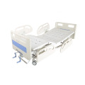 ICU room hospital bed mattress