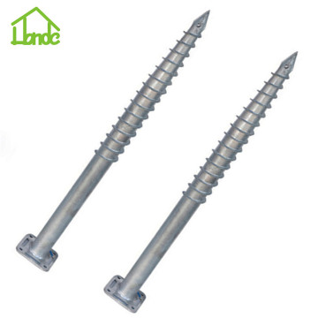 Helix anchors from factory with low price