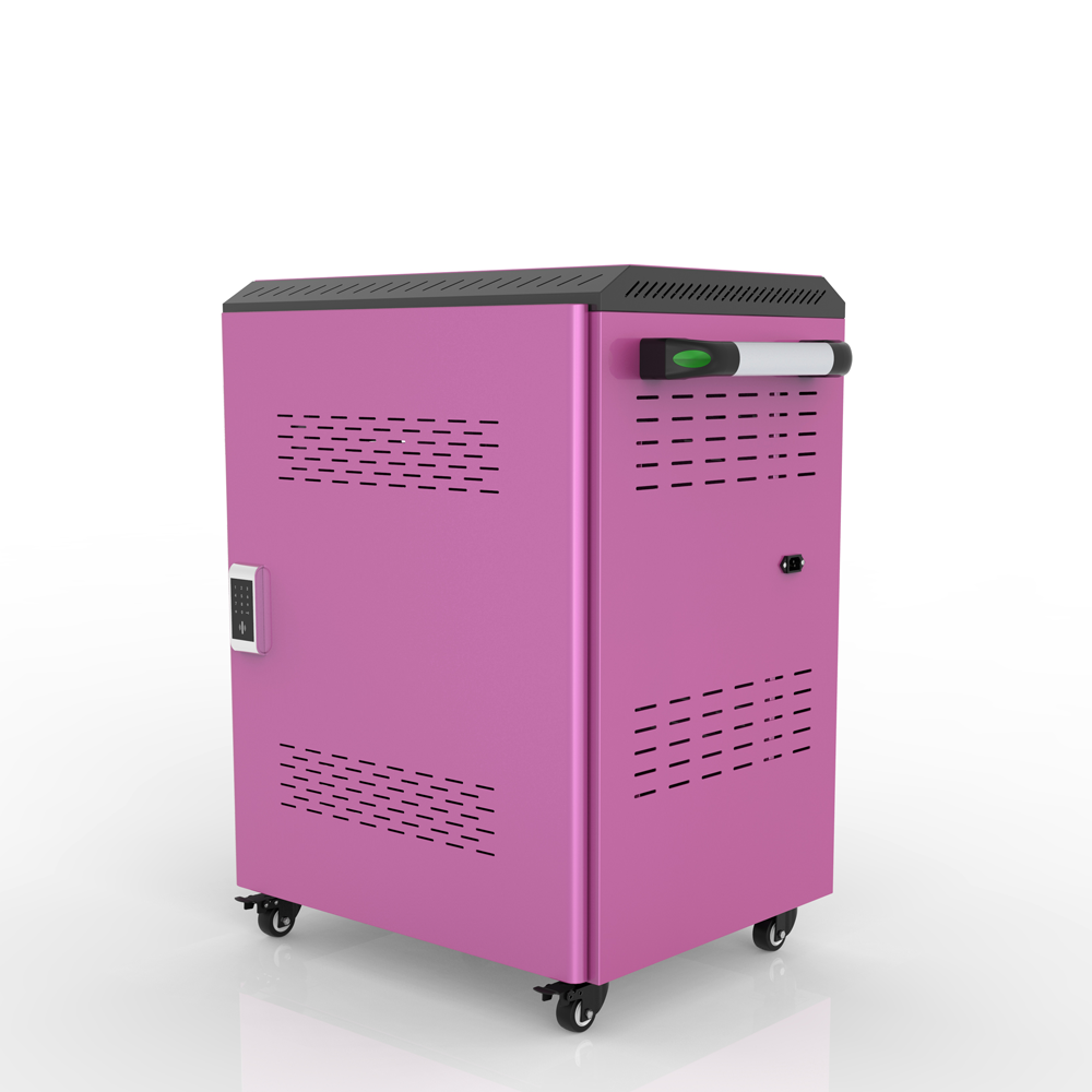 ODM Charging Cabinets