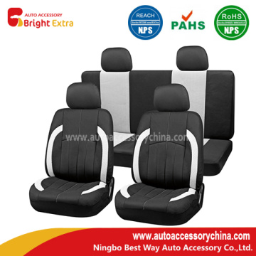 Hot selling attractive price for Low Back Car Seat Covers Seat Covers For Trucks export to Ukraine Exporter