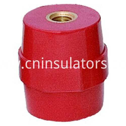 Bus bar insulation SM35