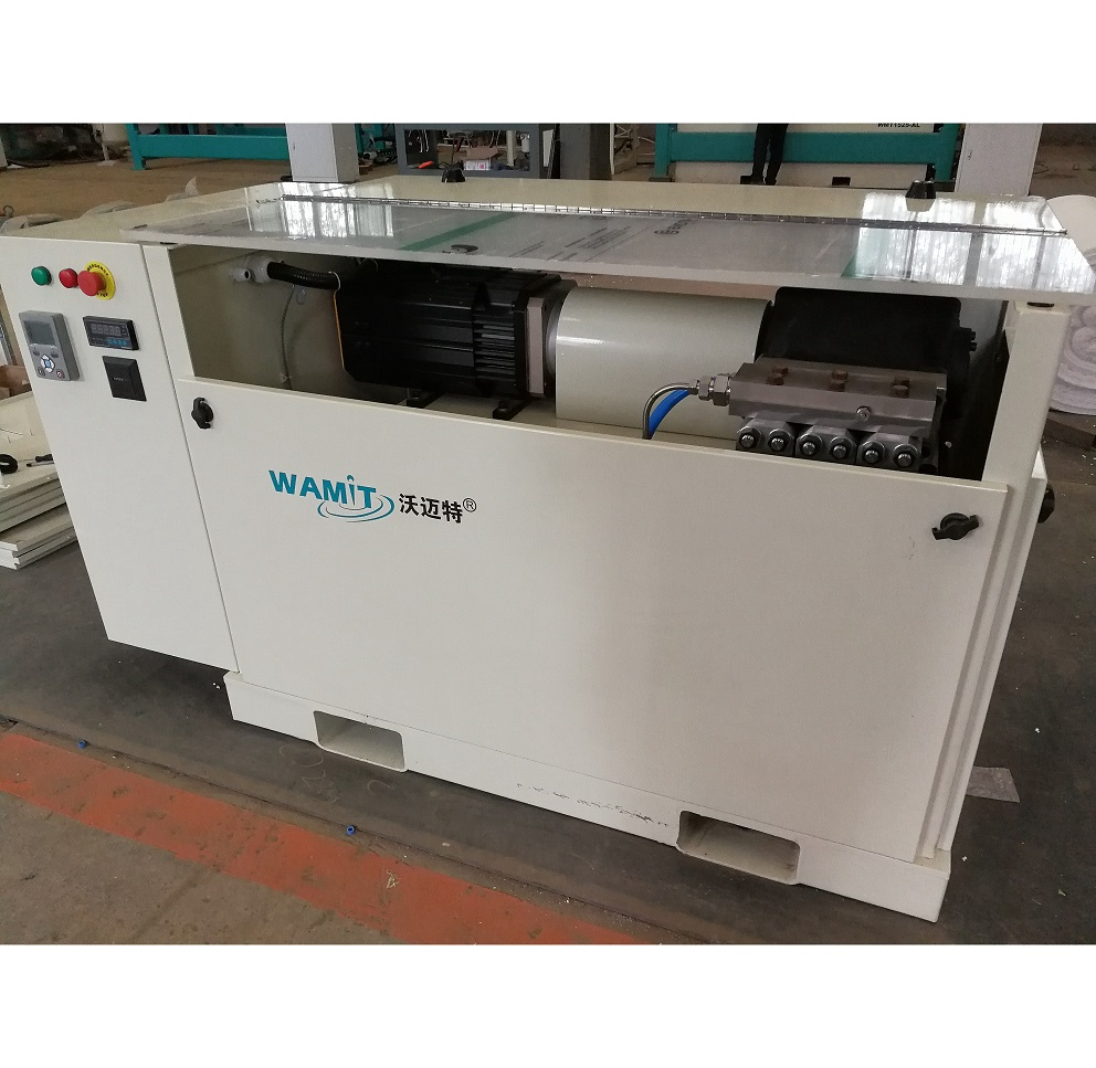 Direct Drive Water Jet Cutting Pump