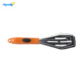 Wonder Mixer 3-In-1 Handy Kitchen Tool whisk