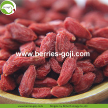Lose Weight Natural Dried Nutrition Himalayan Goji