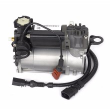 4E0616005E For AUDI  AIR SUSPENSION COMPRESSOR PUMP