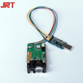 150M Long Distance Precision Measure Laser Sensor Module