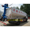 CAMC 6x4 25M3 air compressor bulk cement truck cheap price quality assurance