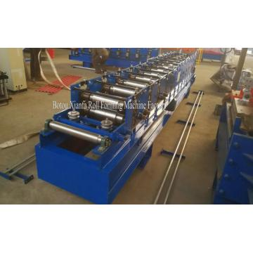 Australia Metal Profile Special Usage Roll Forming Machine