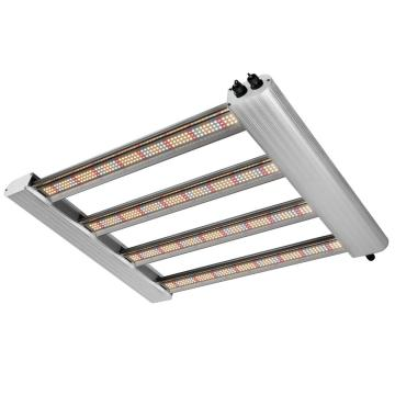 Commerciële tuinbouw Samsung LED Grow Bar Light