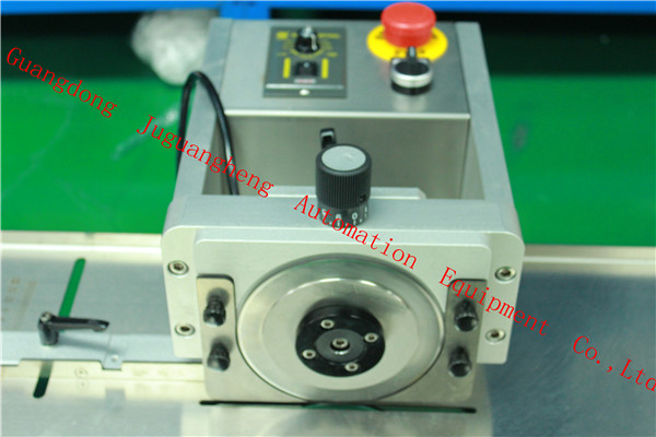JGH-202 PCB cutting machine (6)