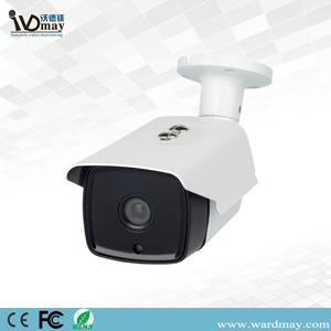 1.0MP HD CCTV Video Bullet AHD Camera