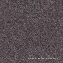Black Matt Finish Porcelain Building Material