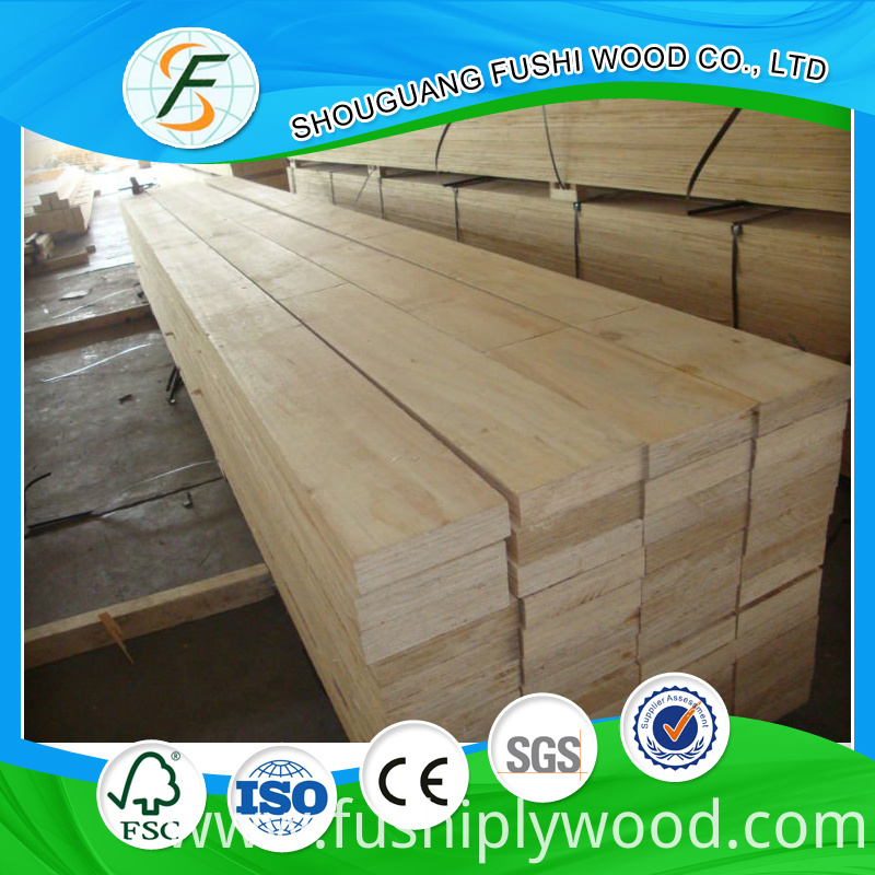 Wood Lumber Prices