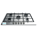 Indesit 5 Burner Gas Hob UK