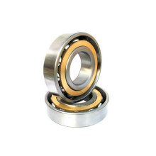 Professional for Ball Bearing For Machine Tool Spindles High speed angular contact ball bearing(70C/71AC) supply to Burkina Faso Wholesale