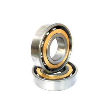 High speed angular contact ball bearing(70C/71AC)