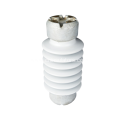 Station Post Insulator TR-208
