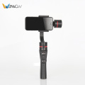 Good quality cheap phone gimbal