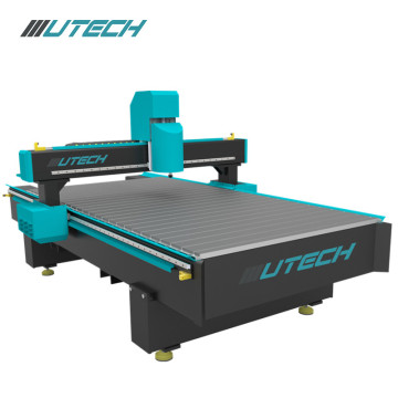1325 1224 cnc router for kitchen cabinet