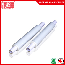 China Top 10 for Machine Stretch Film Handle film  Pre stretched film export to Nigeria Manufacturers