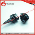 51305305 Universal 1120 0805 Nozzle Hot Selling