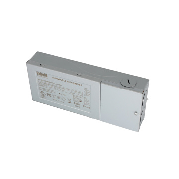 Constant Current 100-277V Ac to Dc Driver