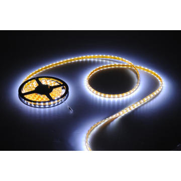 Wateproof with CE ROHS UL SMD5050 LED Strip Light