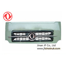 High Quality for Truck Body Parts 5301510-C0100 Dongfeng D375 T375 Front Cover Assy supply to Cambodia Manufacturer