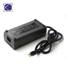 Customized for 36V  Dc Power Supply constant voltage 36v led power supply adapter 4a export to Indonesia Suppliers
