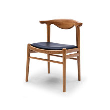 Hans wegner Elbow Chair for restaurant room