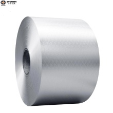 3003 3004 alloy H14 extra width aluminum coil