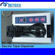 Accurate Adhesive Tape Cutter Machine