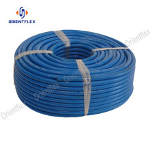 Best quality and factory for Oxygen Hose Fuel Hose/Welding Hose Rubber Oxygen Hose supply to India Factory
