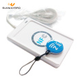 ACR122U NFC Reader and Writer with Free Software