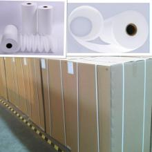 China for Ashrae Fiberglass Filter Media Fiberglass F8 Air Filter Paper supply to Spain Factory