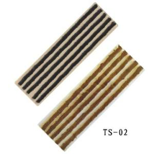 "Tire Seal String 8""X6mm"