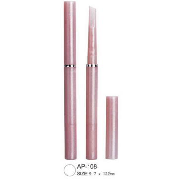 Good Quality for Solid Filler Cosmetic Pen, Solid Concealer Pen, Solid Filler Cosmetic Pencil Manufacturers. Solid Filler Cosmetic Pen AP-108 export to Suriname Manufacturer