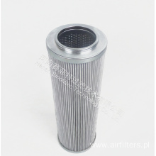 FST-RP-2.0630H3XL-B00-0-M Hydraulic Oil Filter Element