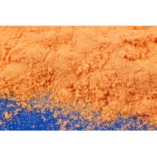 Unique Mineral Delicate Advantages Goji Powder