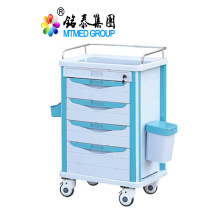 Mingtai medical medicine truck CC-MT007