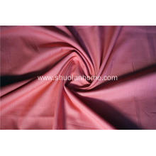 Best Quality for Cvc Dyed Fabric white ground spot printing  fabric for shirts supply to United States Wholesale