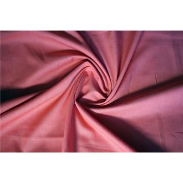 cotton polyester blended fabric for lining, pocketing