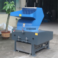 Industrial Scrap Waste Wood Shredder Equipment on Sale